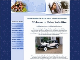 http://www.abbeyrollshire.com/ website