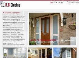 http://www.rb-glazing.co.uk/composite-doors.php website