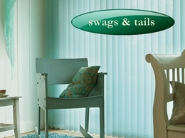 https://swagsandtails-interiors.co.uk/ website