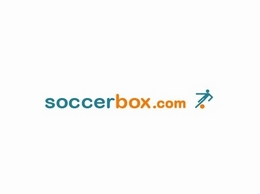 https://www.soccerbox.com/ website