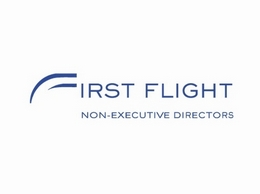 https://firstflightnonexec.com/ website