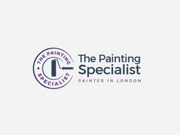 https://www.thepaintingspecialist.co.uk/ website
