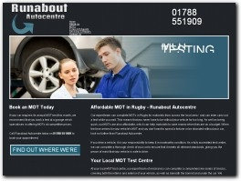 http://www.runaboutautocentre.co.uk/mots.php website