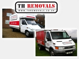 http://www.thremovals.co.uk/house-removals-st-albans/ website