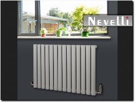https://www.nevellidesignerradiators.co.uk/ website