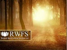 http://funeraldirectorsleicester.co.uk/ website