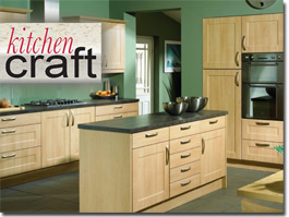 http://www.kitchencraftnorthants.co.uk/products/kitchen-doors/ website