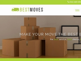 https://www.bestmovesuk.co.uk/ website