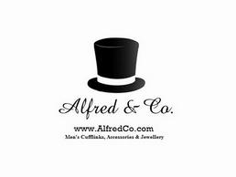 https://www.alfredco.com/ website