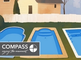 https://www.compass-pools.co.uk/ website