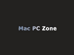 http://www.macpczone.co.uk/ website
