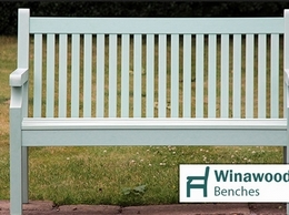 http://winawoodbenches.co.uk/ website