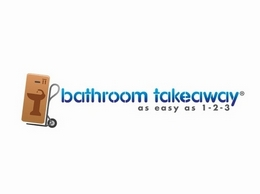 https://www.bathroomtakeaway.co.uk/ website