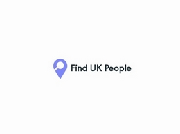 https://www.findukpeople.com/ website