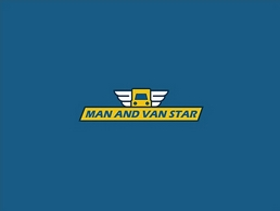 https://www.manandvanstar.co.uk/ website