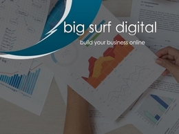 https://www.bigsurfdigital.co.uk/seo-campaign/ website