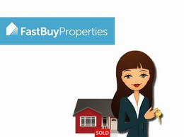 https://www.fastbuyproperties.co.uk/how-does-it-work/ website