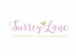 http://www.surreylaneweddingphotography.co.uk/ website