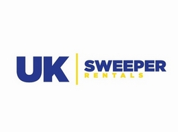 http://www.uksweepers.com/ website