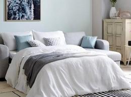 http://www.bedforbeds.co.uk website