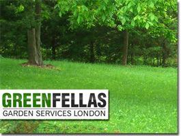 http://www.fenceinstallersnorthlondon.co.uk/ website