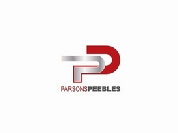 https://www.parsons-peebles.com/products/motors/ website