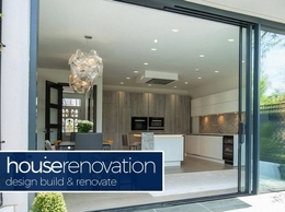 http://www.house-renovation.co.uk/house-extensions-london/ website