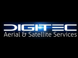 http://www.digitec-aerials.co.uk/tv-aerial-installation-lancaster--morecambe.html website