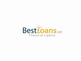 https://bestloans.net/ website