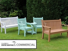 https://commercialpatiofurniture.co.uk/ website