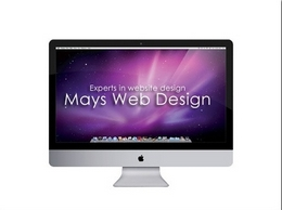 https://www.chichesterwebsitedesign.co.uk/ website