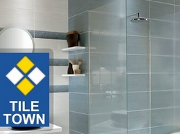 https://www.tiletown.co.uk/Home.aspx website