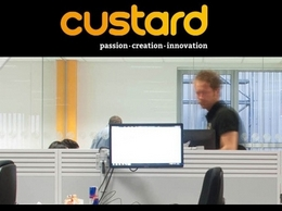 https://www.custard.co.uk/ website