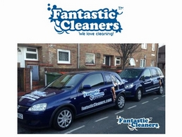 https://fantasticcleaners.com/ website