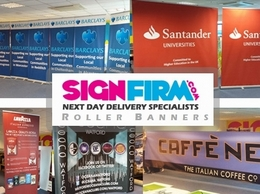 https://www.signfirm.com/ website