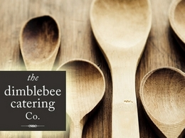 http://www.dimblebeecatering.co.uk website