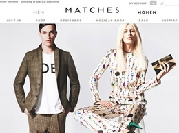 https://www.matchesfashion.com/?noattraqt=Set website