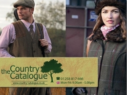 http://www.country-catalogue.co.uk/shop-by-brand/cat_140.html website