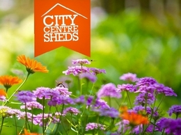 http://www.citycentresheds.co.uk website