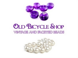 https://www.oldbicycleshop.co.uk/ website