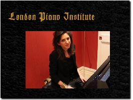 https://www.londonpianoinstitute.co.uk website