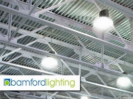 http://www.bamfordlighting.com website