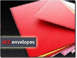 http://www.ace-envelopes.co.uk/ website
