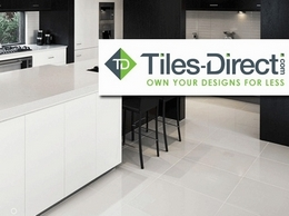 https://www.tiles-direct.co.uk/ website