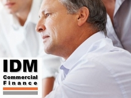 https://www.idmcommercialfinance.co.uk/ website