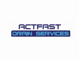 http://www.actfastdrainservices.co.uk website