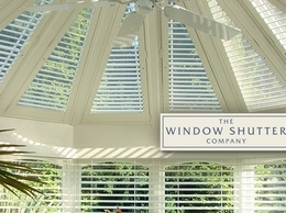 https://www.thewindowshuttercompany.co.uk/ website