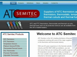https://atcsemitec.co.uk website