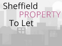 https://sheffieldpropertytolet.co.uk website