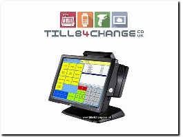 http://www.tills4change.co.uk website